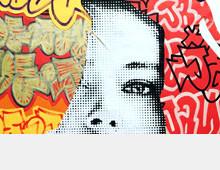 Graff heads